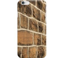 iphone texture iPhone Case/Skin