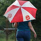ihpone umbrella by TxGimGim