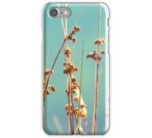 Unloved iPhone Case/Skin
