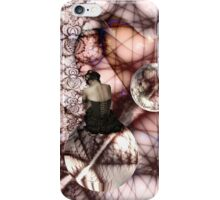 How Can You Mend A Broken Heart iPhone Case/Skin