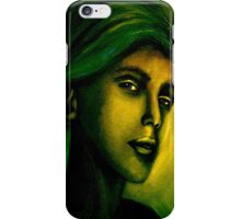 She...Who Must Be Obeyed...IPhone Case iPhone Case/Skin