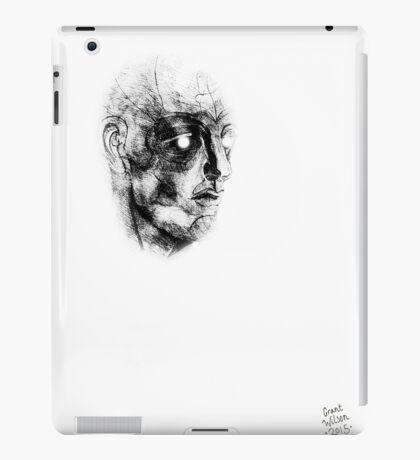 Artificial Intelligence  iPad Case/Skin