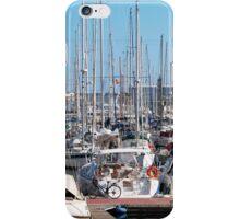 Sailboat - Phone Case  iPhone Case/Skin