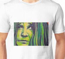 Venice Janis Unisex T-Shirt