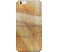 The Softness Of Light-I Phone Case iPhone Case/Skin