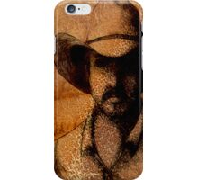 Too Long In Texas -I Phone Case iPhone Case/Skin