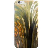 Slipping Into Fall-I Phone Case iPhone Case/Skin