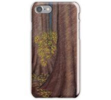 Stairs Through The Night-I Phone Case iPhone Case/Skin