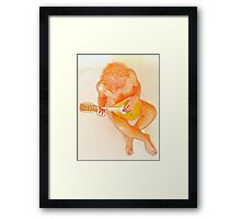 ArtWorks 47 Framed Print