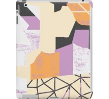 Changeling iPad Case/Skin