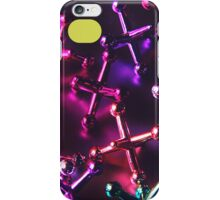 Apple iPhone Accessories--iPhone skin--Jacks iPhone Case/Skin