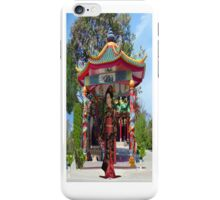 ❀◕‿◕❀Japanese Geisha i Phone Cover   ❀◕‿◕❀  iPhone Case/Skin