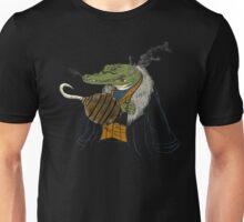 Mr Crocodile T-Shirt