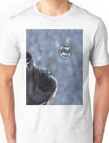 It's A Bubble T-Shirt Unisex T-Shirt