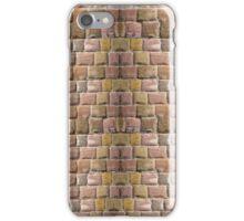 Brick Case iPhone Case/Skin