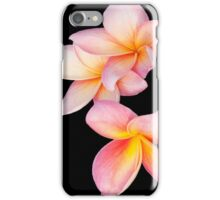 Tropical Bliss i phone cover iPhone Case/Skin