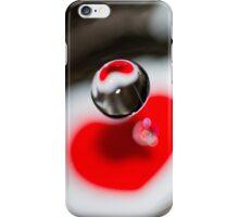 iPhone Case - Heart Break iPhone Case/Skin