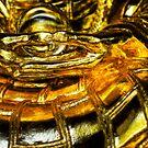 Jewels of Wisdom by Andrew Simoni