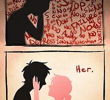 Her by Wynt
