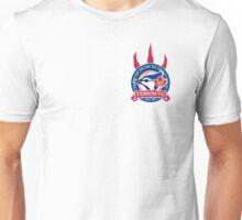 Toronto's Maple Jay Argonaut FC Unisex T-Shirt