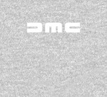 DMC Unisex T-Shirt