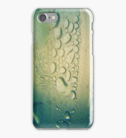infusion - phone iPhone Case/Skin