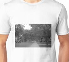 Streetside Unisex T-Shirt