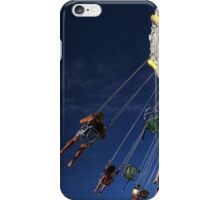 carnival iPhone cover iPhone Case/Skin
