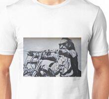 Dennis Hopper Unisex T-Shirt
