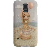 celebrate life iPhone case Samsung Galaxy Case/Skin