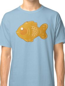 Fish Pastry Classic T-Shirt