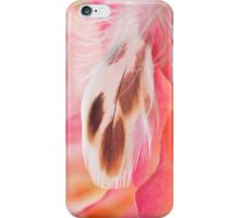Feather Rose iPhone Case iPhone Case/Skin