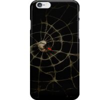 Spider II - iPhone Case iPhone Case/Skin
