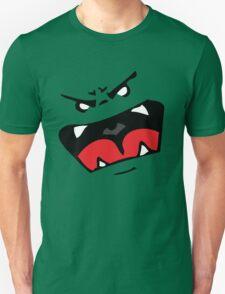 Cute vector monster T-Shirt