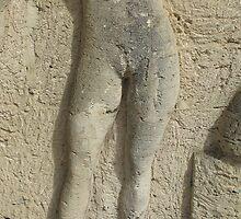 Limestone by TheLazyAussie
