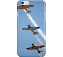 Southern Knights iPhone Cover iPhone Case/Skin