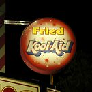 Fried Kool-Aid?? by Wviolet28