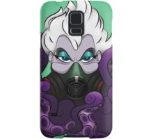Ursula's War (no text) Samsung Galaxy Case/Skin