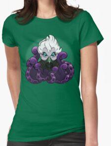 Ursula's War (no text) T-Shirt