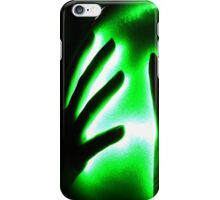 Glow - iPhone Case iPhone Case/Skin