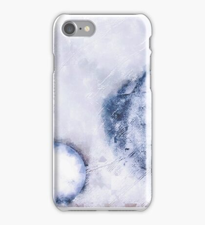 Freedom #3, iPone case iPhone Case/Skin