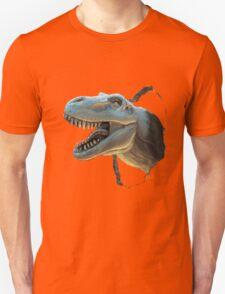 T-Rex Rawr T-Shirt
