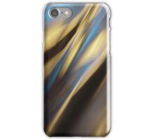 Perception  iPhone Case/Skin