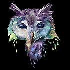 Dreamhunter by jade-cooper-art