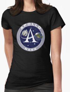 space program T-Shirt