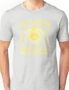 Avatar Earth Kingdom Unisex T-Shirt