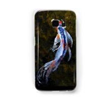 Koi - iPhone Case Samsung Galaxy Case/Skin