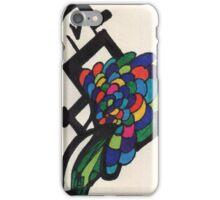 iphone cover 3 iPhone Case/Skin