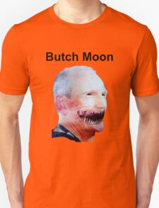 Butch Moon T-Shirt