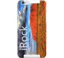 iRock - iPhone Case iPhone Case/Skin